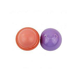 Lip Balm Ball Jasmyne 03