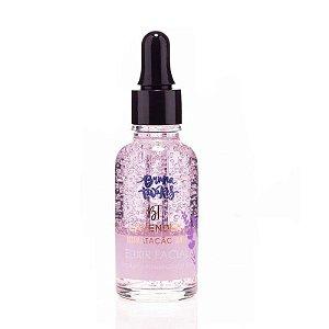 Elixir Facial BT Lavender Bruna Tavares
