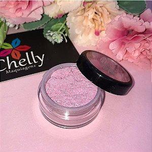 Pigmento Chelly -CM16