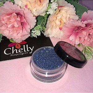 Pigmento Chelly -CM38