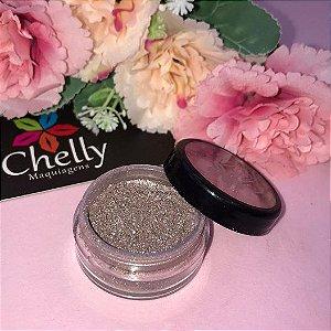Pigmento Chelly -CM46