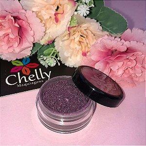Pigmento Chelly -CM168