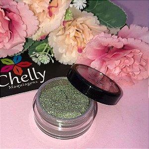 Pigmento Chelly -CM256