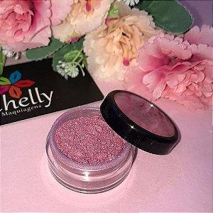 Pigmento Chelly -CM702