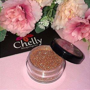 Pigmento Chelly -CM707