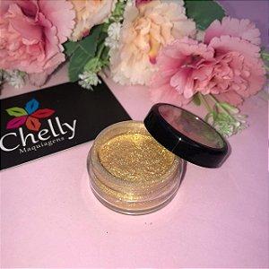 Glitter Chelly -CM132