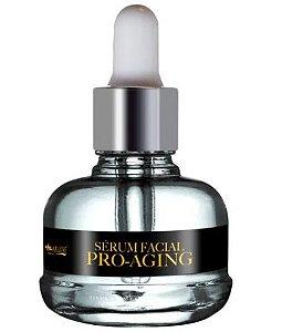 Serum Facial Max Love Pro-Aging
