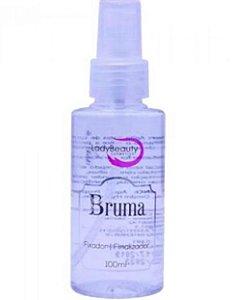 Bruma Lady Beauty Fixador em Spray