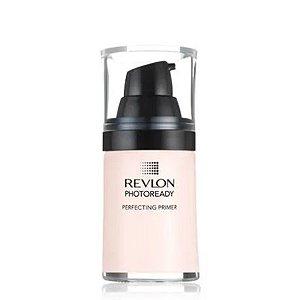 Primer Revlon Photoready