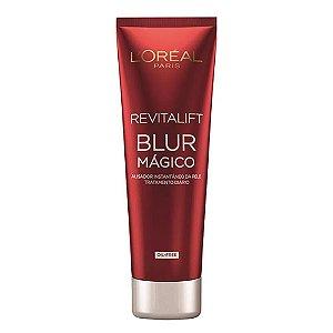 Loréal Revitalift Blur Mágico 30ml