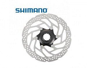 Disco de Freio Shimano RT-30 160mm