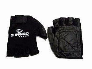 Luvas De Ciclista Da Shitaro