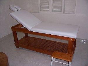 Maca Para Massagem Beauty 195x80cm