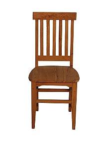 Cadeira Uberaba Maquinada