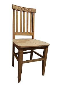 Cadeira Brumadinho Maquinada