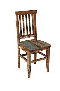 Cadeira Uberaba Provençal