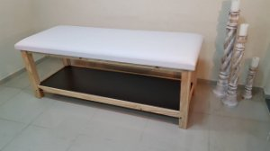 Mesa Para Massagem Eco SMART
