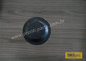 911/12400 - PINO DE AÇO