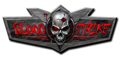 MOEDAS PARA BLOOD STRIKE