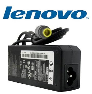 Fonte Carregador para Notebook Lenovo ThinkPAD 20v 3.25a 65W