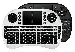 Smart TV Box Android 7 0 IPTV - KODI MXQ 4K