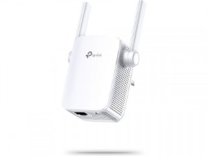 Repetidor de Sinal Wireless TP LINK wa855re
