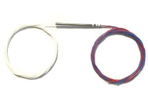 DUPLICADO - Splitter Fibra Óptica Desbalanceado 1x2 25-75 900um 2.0m