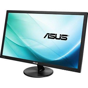 Monitor Gamer Full Hd De 1ms 27 Polegadas Asus HDMI 1080p