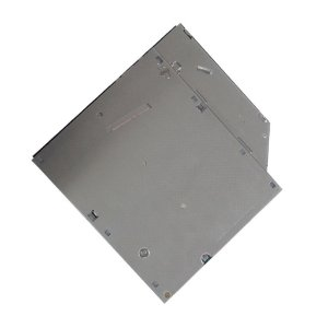 Gravador DVD RW Interno SATA para Notebook