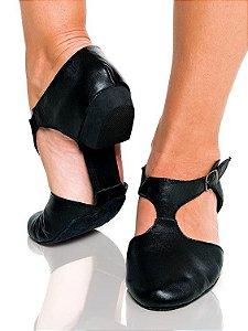 Sapato Maitre Capezio