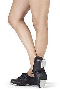 Sapato Tap 302T - Capezio