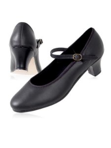 Sapato Boneca 30N Capezio
