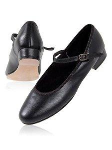Sapato Boneca 32 - Capezio