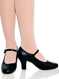 Sapato Boneca 40 - Capezio