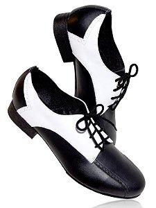 Sapato Masculino CJ15 - Capezio