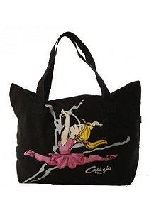 Bolsa Bag Capezio