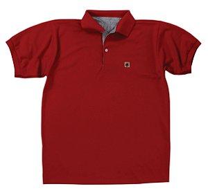 Camisa Polo Muladeiros