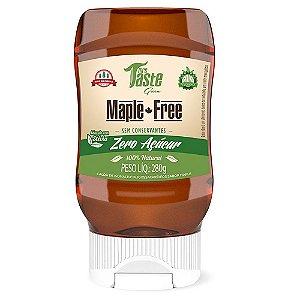 Maple-Free (280g) - Mrs Taste