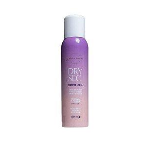 DRY SEC Shampoo a Seco 150ML