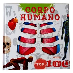 O Corpo Humano - Top 100