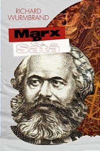 Marx e Satã / Richard Wurmbrand
