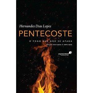 Pentecoste / Hernandes Lopes