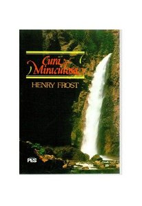 Cura miraculosa / Henry Frost