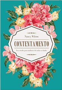 Contentamento: Um estudo para mulheres de todas as idades