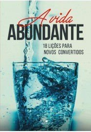 A Vida abundante / Sean International