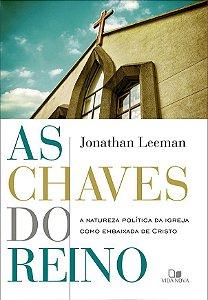 As Chaves do reino / J. Leeman