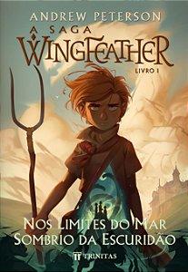 A Saga WingFeather / A. Peterson