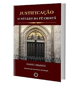 Justificação / Daniel Branco