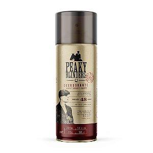 Desodorante Dry Jet Peaky Blinders Antitranspirante