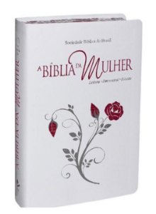 A Bíblia da Mulher RA